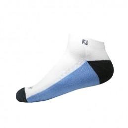 Footjoy ProDry Sport heren golfsokken - 2 paar 18074P Footjoy Golf sokken
