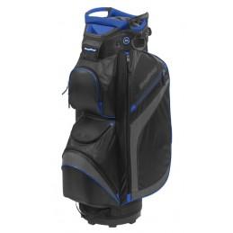BagBoy DG-Lite II golf...