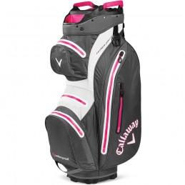 Callaway Hyper Dry 15 golf...