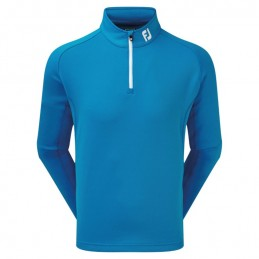 Footjoy Chill Out - heren...
