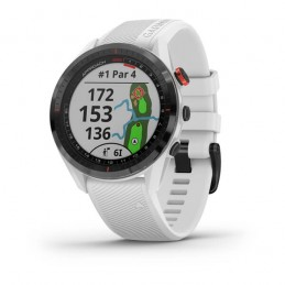 Garmin Golf-GPS golfhorloge...