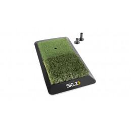 SKLZ Launch Pad golf afslagmat