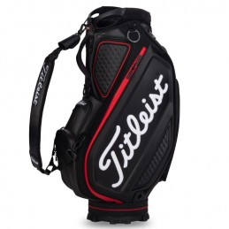 Titleist Tour Staff Bag Jet...