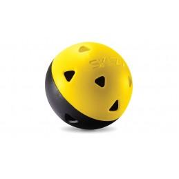 SKLZ impact balls - golf...
