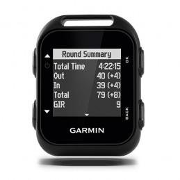 Garmin Golf-GPS Approach G10
