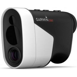 Garmin Z82 golf laser...