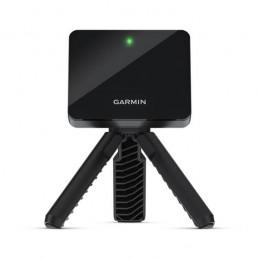 Garmin R10 launch monitor...