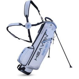 Big Max Heaven Seven golf...