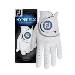 Footjoy HyperFLX dames...