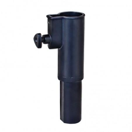 BagBoy Parapluhouderverlenger