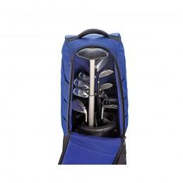 BagBoy Backbone beschermstang voor uw golfreistas (zwart) 41000007 BagBoy Golf Golfaccessoires