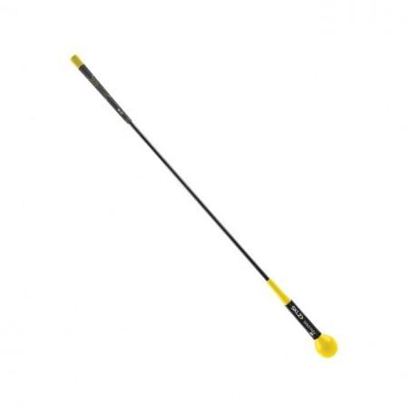 """SKLZ Gold Flex golf swing trainer 40"""" SKLZ-GFST-40 SKLZ golf Golf oefenmateriaal"""