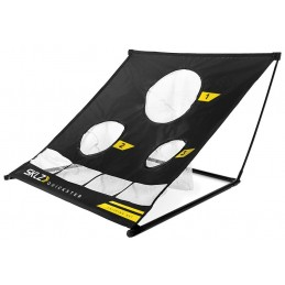 SKLZ Quickster chipping net  SKLZ golf Golf oefenmateriaal