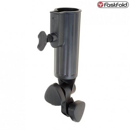 Fastfold Parapluhouder Universeel FF6400174 FastFold Paraplu houders