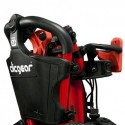 Clicgear Ophanghaak GC4400003 Clicgear Golf Overige accessoires