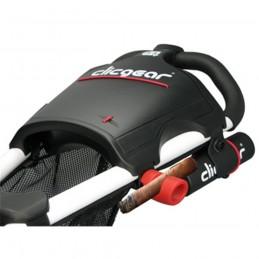 Clicgear sigaar houder 13-P09-CIGAR Clicgear Golf Golfaccessoires