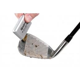 Masters 3-in-one multi brush cleaner / nylon borstel (1 stuks) ZDGA0126 Masters Golfclub schoonmaakborstels & handdoeken
