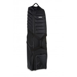 BagBoy T-750 golf reistas (zwart/grijs) BB96011 BagBoy Golf Travelcovers