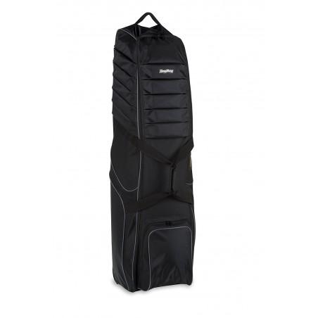 BagBoy T-750 golf reistas (zwart) BB96011 BagBoy Golf Travelcovers