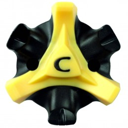 Champ Scorpion Stinger golfspikes (Slim-Lok)