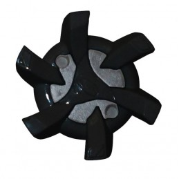 Softspikes Stealth golfspikes (PINS) Softspikes Losse spikes € 19,95
