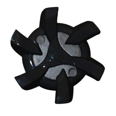 Softspikes Stealth golfspikes (PINS)  Softspikes Losse spikes