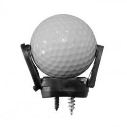 Legend Ball Pick Up 239360 Legend Golfaccessoires