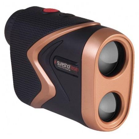 Sureshotlaser Pinloc 5000I afstandmeter 5000I Sureshotlaser GPS & Lasermeters