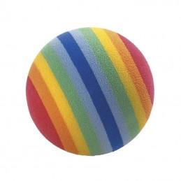 Masters Foam Oefenballen (multi color) ZDGB0010 Masters Golf oefenmateriaal