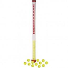 Legend Clicka Ball Pick-Up 243427 Legend Golfbalhengels & Golfbalrapers