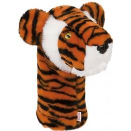 Daphne's Headcover Tiger Tiger Daphne's Headcovers Golfcadeaus