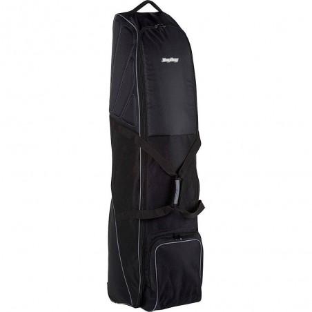 BagBoy T-650 Travelcover (zwart/grijs) BB96024 BagBoy Golf Golftassen