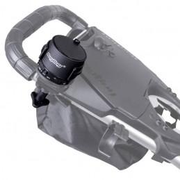 BagBoy Bluetooth Speaker Kit BB12742 BagBoy Golf Golftrolleys