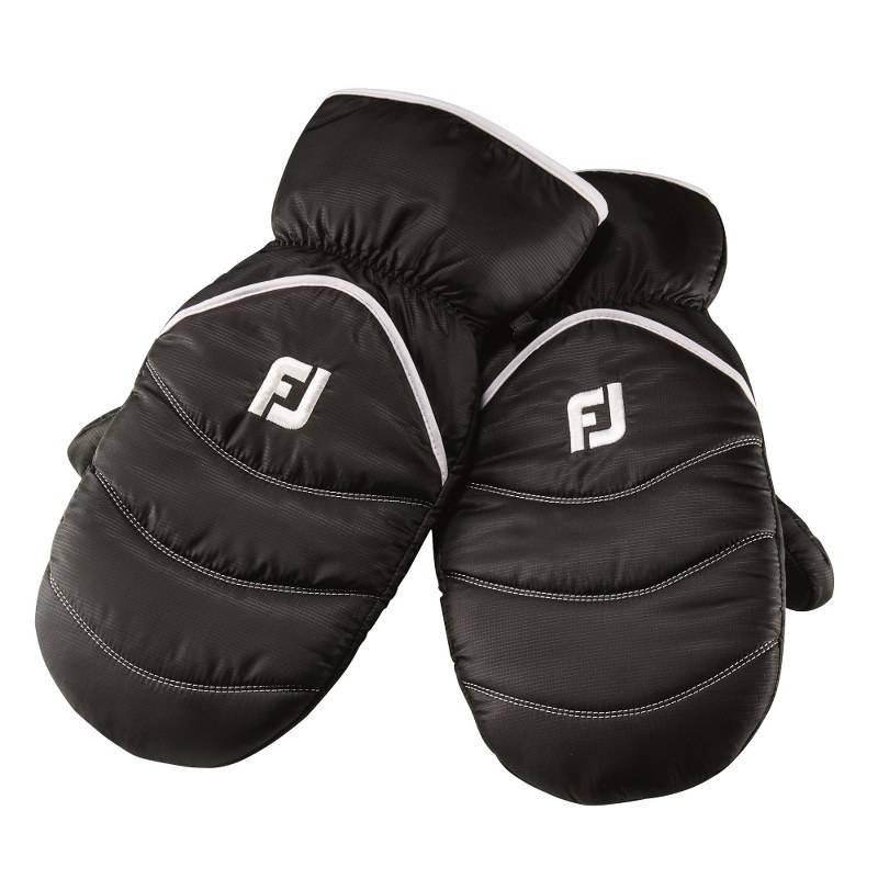 FootJoy Winter Golf Mitts 32088 Footjoy Golfhandschoenen