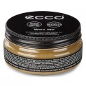 ECCO Wax Oil 100 ml (naturel) 903331000100 ECCO golf Golfschoenen