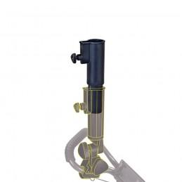 Fastfold parapluhouder verlengstuk FF6400178 FastFold ACCESSOIRES