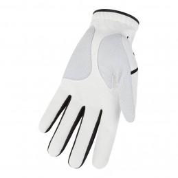 FootJoy GTxtreme dames golfhandschoen - links (wit) 64861E Footjoy Golfhandschoenen