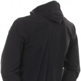 Calvin Klein Golf ultra licht wind jacket (zwart) C9375/9389-B Calvin Klein Golf Golfkleding