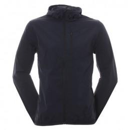 Calvin Klein Golf ultra licht wind jacket (marineblauw) C9375-N Calvin Klein Golf Golfkleding