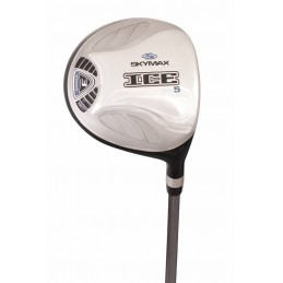 SkyMax IX-5 ICE fairway wood 3 voor dames (rechtshandig) SX7000031 SkyMax Golf Fairway