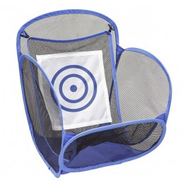 Longridge Pro Chipping Net PACNPRO Longridge Golf oefenmateriaal