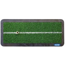 Longridge Launch driving mat  - afslagmat