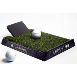 CHIPPING PRO MAT PACP Longridge Golf oefenmateriaal