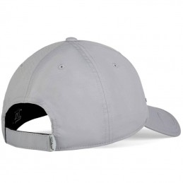 Titleist Performance Ball Marker Cap (grijs/zwart) TH9APBMEA-0G0 Titleist Golf Golfkleding