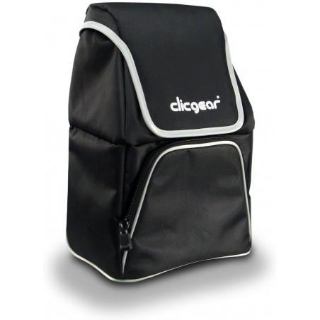 Clicgear cooler bag 13-C02-CBAG Clicgear Golf Golfaccessoires