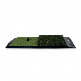 Pure2Improve Hitting Mat - golf afslagmat P2I190080 Pure2Improve Home