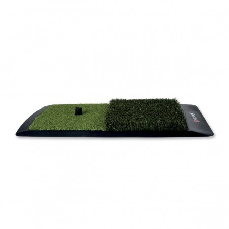 Pure2Improve Hitting Mat - golf afslagmat P2I190080 Pure2Improve Golf oefenmateriaal