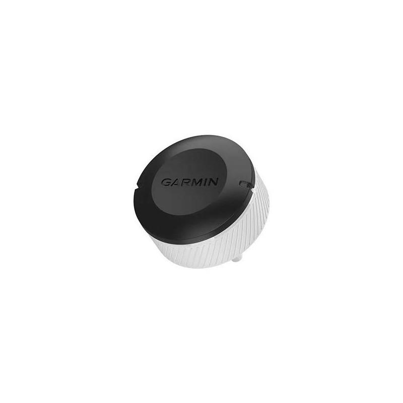 Garmin Approach CT10 Automatisch clubtrackingsysteem-Golf sensoren (3 stuks) 010-01994-01 Garmin GPS & Lasermeters