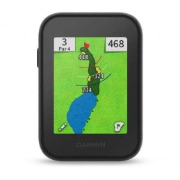 Garmin Approach G30 golf GPS 010-01690-01 Garmin GPS & Lasermeters