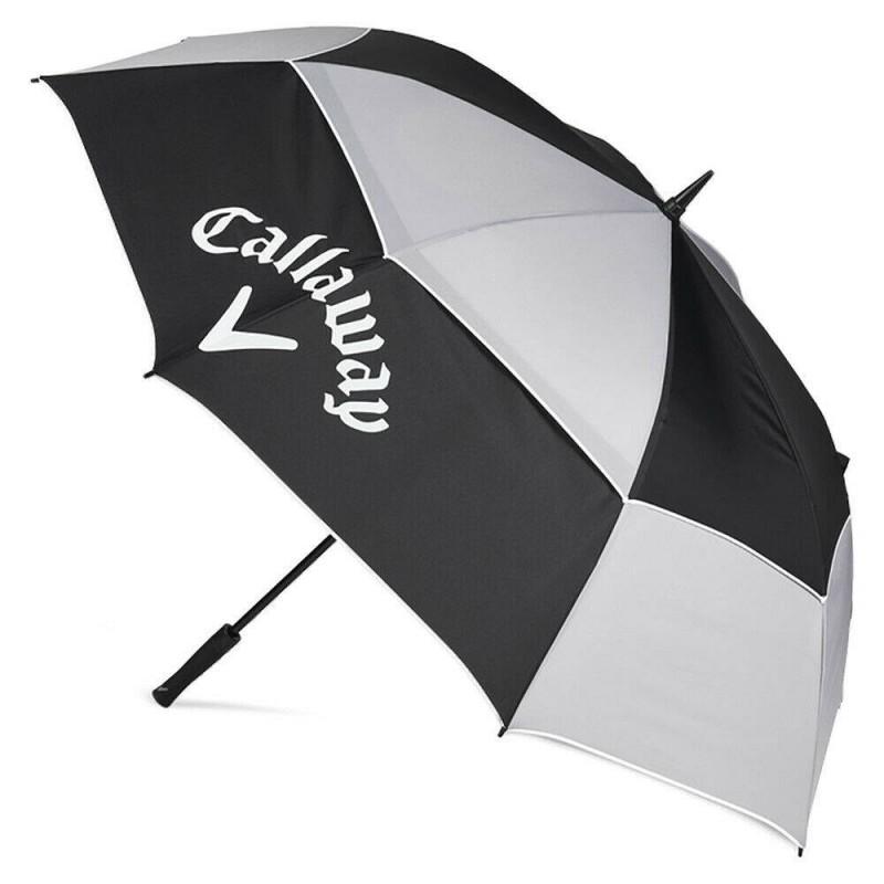 Callaway Tour Authentic golfparaplu 173 cm 5920005 Callaway Golf Regen artikelen